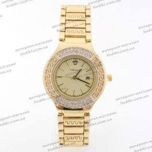Наручные часы Versace (код 20913)