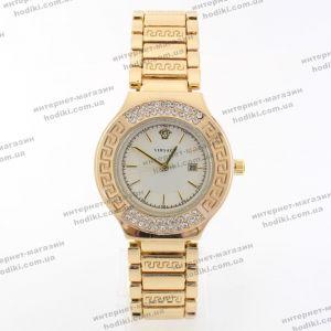 Наручные часы Versace (код 20914)