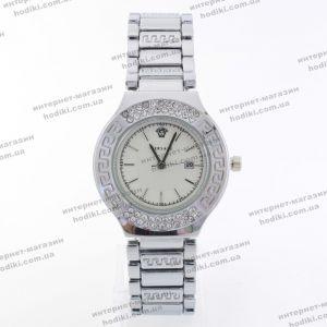 Наручные часы Versace (код 20915)