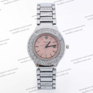 Наручные часы Versace (код 20916)