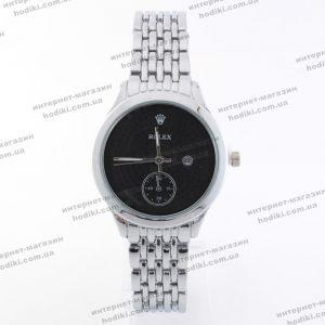 Наручные часы Rolex (код 20918)