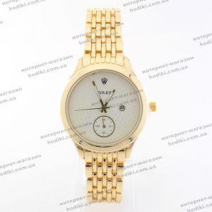 Наручные часы Rolex (код 20921)