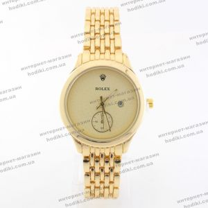 Наручные часы Rolex (код 20922)
