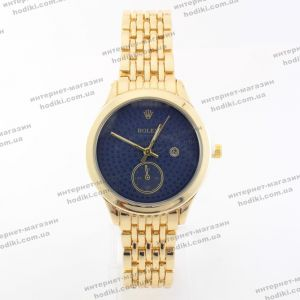 Наручные часы Rolex (код 20923)