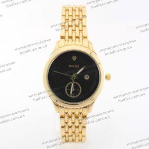Наручные часы Rolex (код 20924)