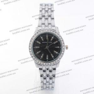Наручные часы Michael Kors (код 20925)