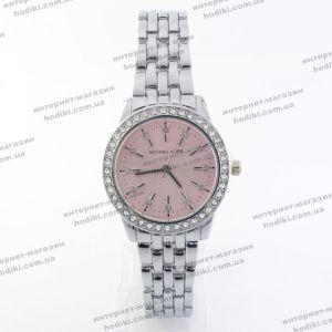 Наручные часы Michael Kors (код 20926)