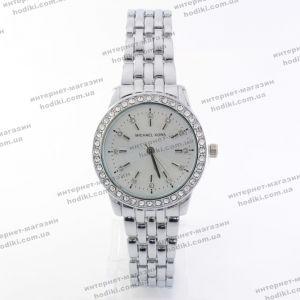 Наручные часы Michael Kors (код 20927)