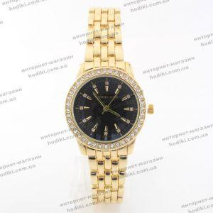 Наручные часы Michael Kors (код 20930)