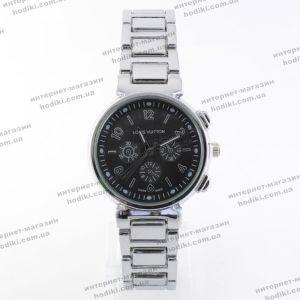 Наручные часы Louis Vuitton (код 20931)