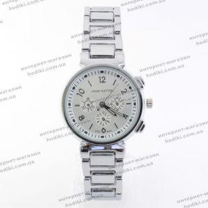 Наручные часы Louis Vuitton (код 20933)