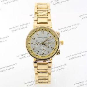 Наручные часы Louis Vuitton (код 20934)