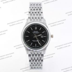 Наручные часы Rolex (код 20937)