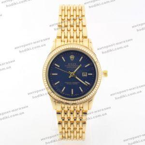 Наручные часы Rolex (код 20938)
