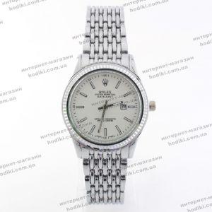 Наручные часы Rolex (код 20940)