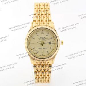 Наручные часы Rolex (код 20941)