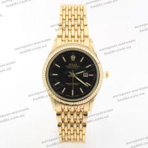 Наручные часы Rolex (код 20942)