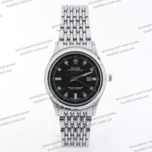 Наручные часы Rolex (код 20943)