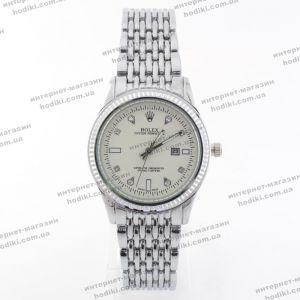 Наручные часы Rolex (код 20945)