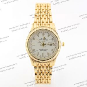 Наручные часы Rolex (код 20946)