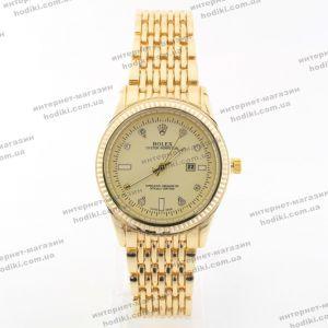 Наручные часы Rolex (код 20947)