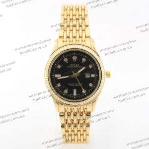 Наручные часы Rolex (код 20948)