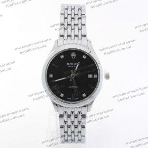 Наручные часы Rolex (код 20949)
