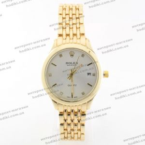 Наручные часы Rolex (код 20952)