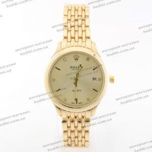 Наручные часы Rolex (код 20953)
