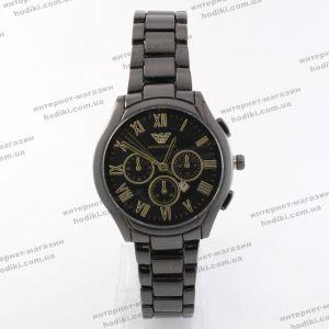 Наручные часы Emporio Armani (код 20955)