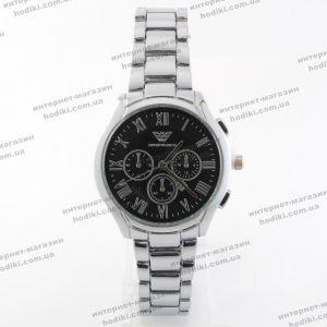 Наручные часы Emporio Armani (код 20956)