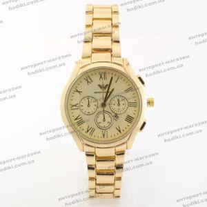 Наручные часы Emporio Armani (код 20958)