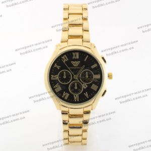 Наручные часы Emporio Armani (код 20959)