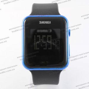 Наручные часы Skmei (код 20960)
