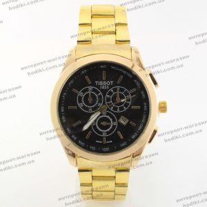 Наручные часы Tissot (код 20964)