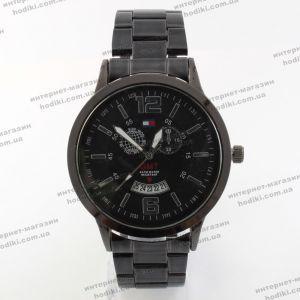 Наручные часы Tommy Hilfiger (код 20965)