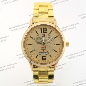 Наручные часы Tommy Hilfiger (код 20967)
