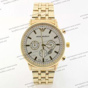 Наручные часы Emporio Armani (код 20970)