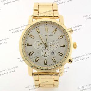 Наручные часы Michael Kors (код 20971)