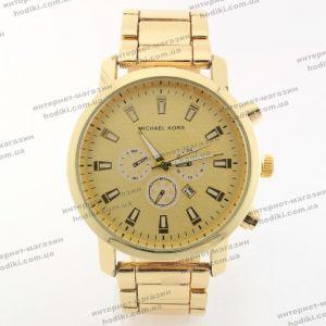 Наручные часы Michael Kors (код 20972)