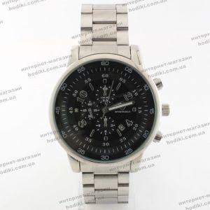 Наручные часы Emporio Armani (код 20974)