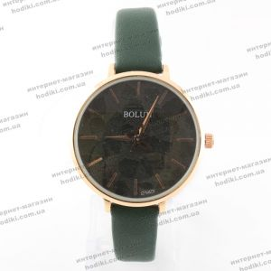 Наручные часы Bolun (код 20977)