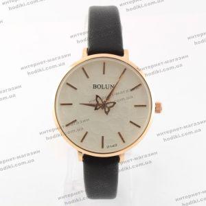Наручные часы Bolun (код 20979)