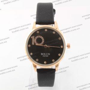 Наручные часы Bolun (код 20981)