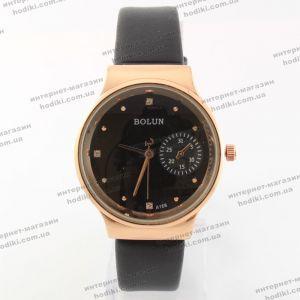 Наручные часы Bolun (код 20986)