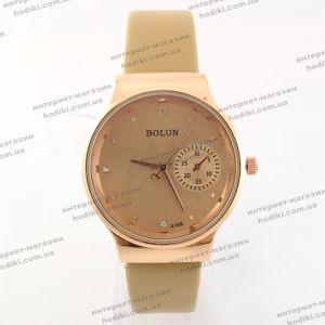 Наручные часы Bolun (код 20988)