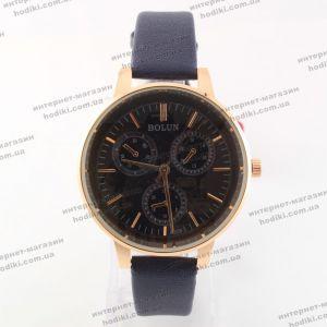 Наручные часы Bolun (код 20991)