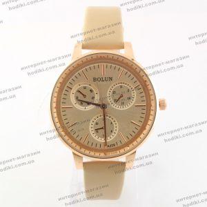Наручные часы Bolun (код 20992)