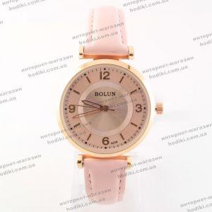 Наручные часы Bolun (код 21001)