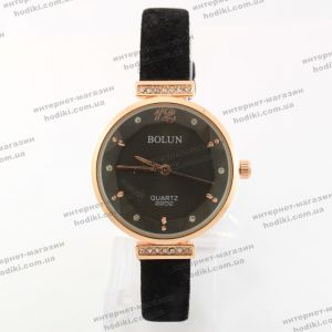 Наручные часы Bolun (код 21004)